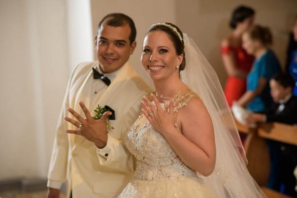 mejores-fotos-de-boda-paola-y-mauricio0024
