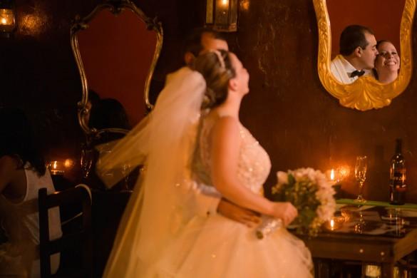 mejores-fotos-de-boda-paola-y-mauricio0026