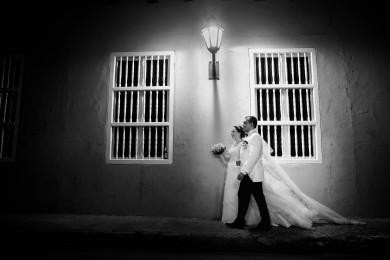 mejores-fotos-de-boda-paola-y-mauricio0028