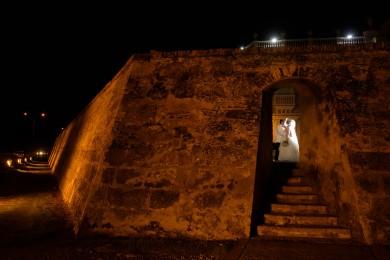 mejores-fotos-de-boda-paola-y-mauricio0029