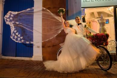 mejores-fotos-de-boda-paola-y-mauricio0030