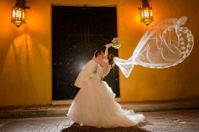 mejores-fotos-de-boda-paola-y-mauricio0031