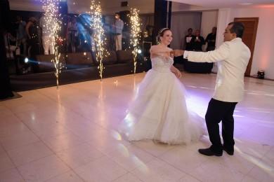 mejores-fotos-de-boda-paola-y-mauricio0034