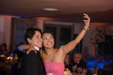 mejores-fotos-de-boda-paola-y-mauricio0035