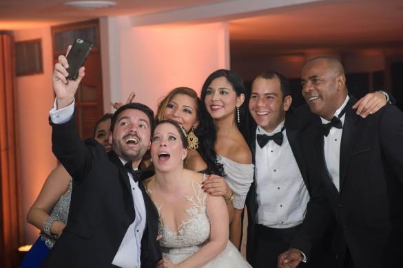 mejores-fotos-de-boda-paola-y-mauricio0036