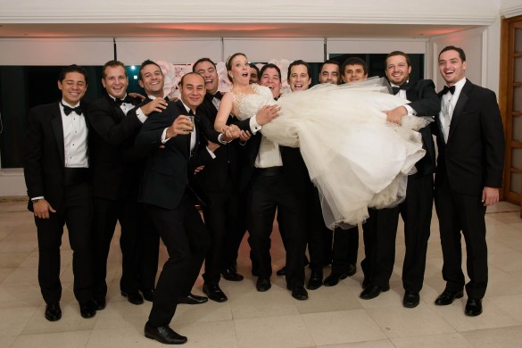 mejores-fotos-de-boda-paola-y-mauricio0037