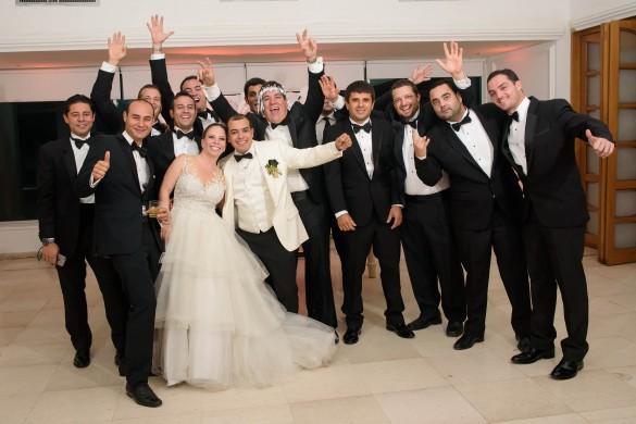mejores-fotos-de-boda-paola-y-mauricio0038