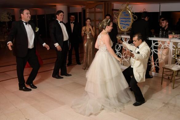 mejores-fotos-de-boda-paola-y-mauricio0040