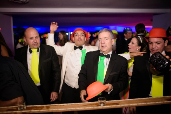 mejores-fotos-de-boda-paola-y-mauricio0041
