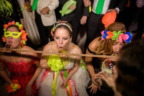 mejores-fotos-de-boda-paola-y-mauricio0042
