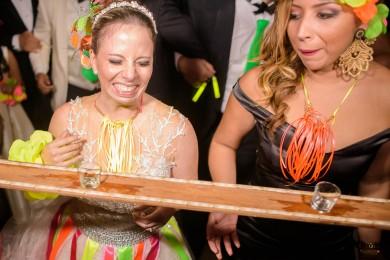 mejores-fotos-de-boda-paola-y-mauricio0043