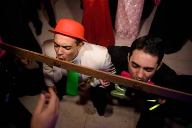 mejores-fotos-de-boda-paola-y-mauricio0045