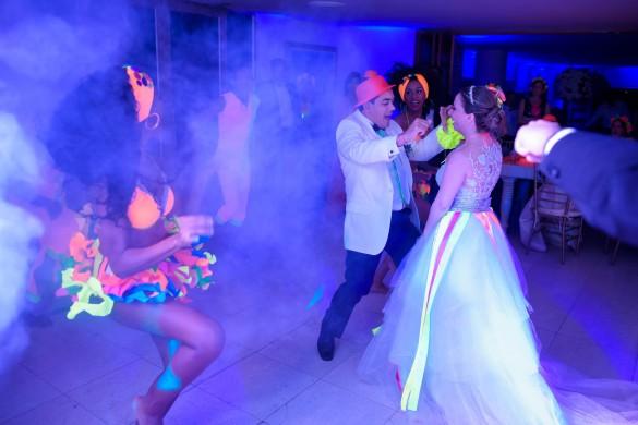 mejores-fotos-de-boda-paola-y-mauricio0046