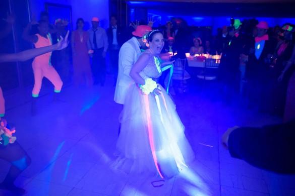 mejores-fotos-de-boda-paola-y-mauricio0047