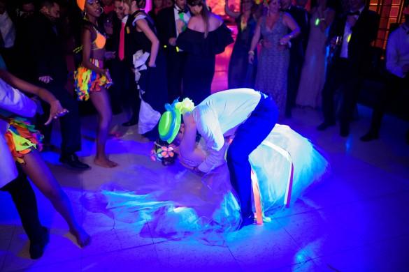 mejores-fotos-de-boda-paola-y-mauricio0048