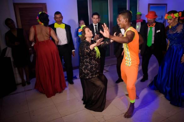 mejores-fotos-de-boda-paola-y-mauricio0050