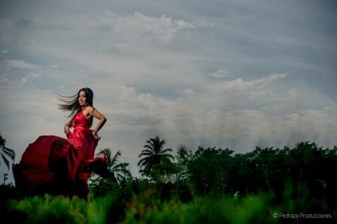 mejores-fotos-de-estudio-natalia-m-cartagena-pedraza-producciones-00001
