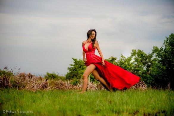 mejores-fotos-de-estudio-natalia-m-cartagena-pedraza-producciones-00005