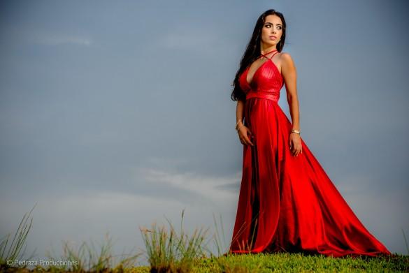 mejores-fotos-de-estudio-natalia-m-cartagena-pedraza-producciones-00007