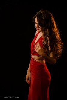 mejores-fotos-de-estudio-quinceanero-daniela-cartagena-pedraza-producciones-00001