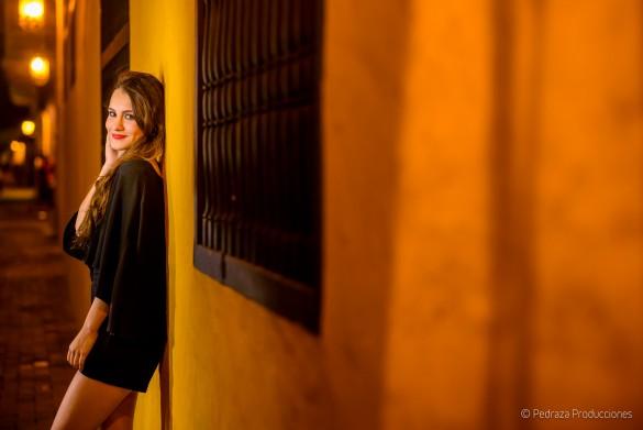 mejores-fotos-de-estudio-quinceanero-daniela-cartagena-pedraza-producciones-00012