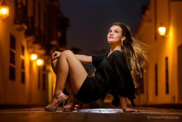 mejores-fotos-de-estudio-quinceanero-daniela-cartagena-pedraza-producciones-00013