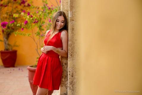 mejores-fotos-de-estudio-quinceanero-oriana-cartagena-pedraza-producciones-00007