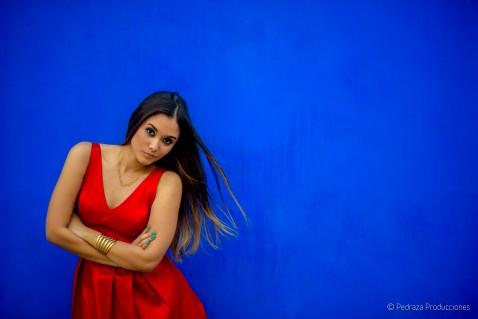 mejores-fotos-de-estudio-quinceanero-oriana-cartagena-pedraza-producciones-00009