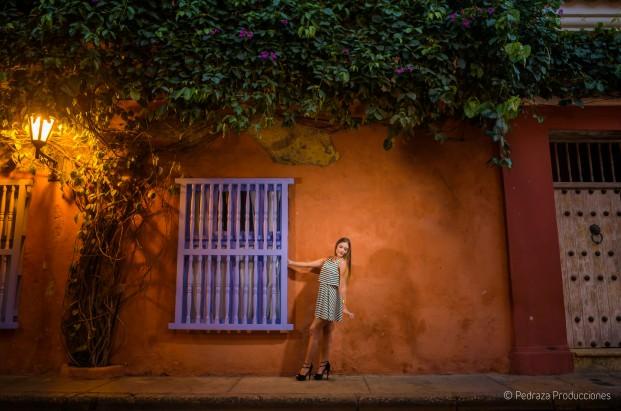 mejores-fotos-de-estudio-quinceanero-oriana-cartagena-pedraza-producciones-00013