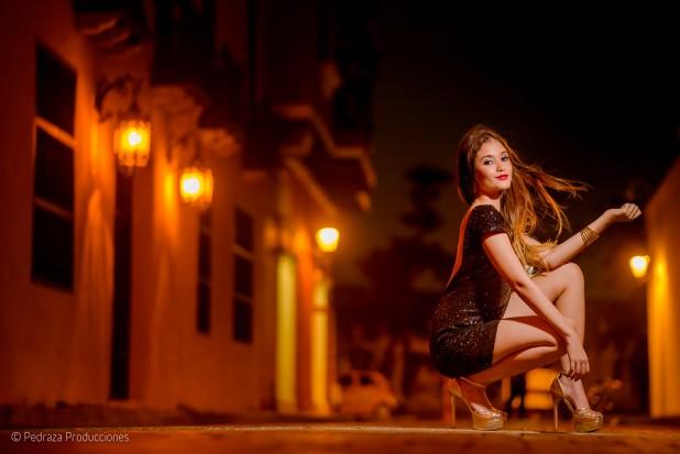 mejores-fotos-de-estudio-quinceanero-oriana-cartagena-pedraza-producciones-00016