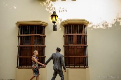 mejores-fotos-de-novios-janky-y-katy-en-cartagena-pedraza-producciones-00004