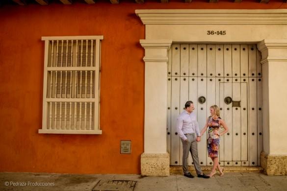 mejores-fotos-de-novios-janky-y-katy-en-cartagena-pedraza-producciones-00013