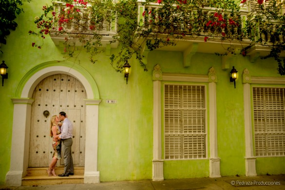 mejores-fotos-de-novios-janky-y-katy-en-cartagena-pedraza-producciones-00015