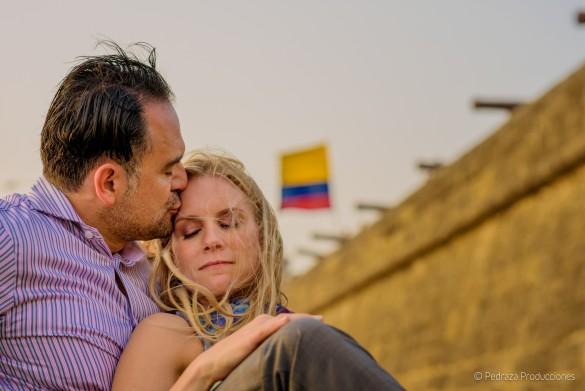 mejores-fotos-de-novios-janky-y-katy-en-cartagena-pedraza-producciones-00023