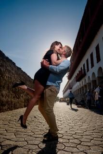 mejores-fotos-de-pareja-beatriz-marc-cartagena-pedraza-producciones-00005