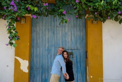 mejores-fotos-de-pareja-beatriz-marc-cartagena-pedraza-producciones-00007