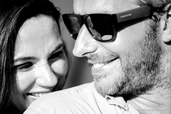 mejores-fotos-de-pareja-beatriz-marc-cartagena-pedraza-producciones-00009