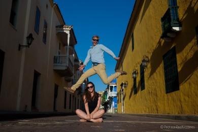 mejores-fotos-de-pareja-beatriz-marc-cartagena-pedraza-producciones-00010