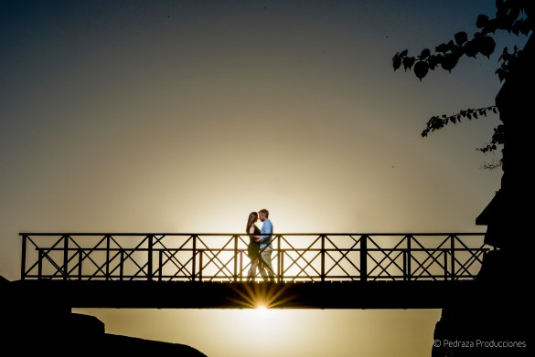 mejores-fotos-de-pareja-beatriz-marc-cartagena-pedraza-producciones-00013
