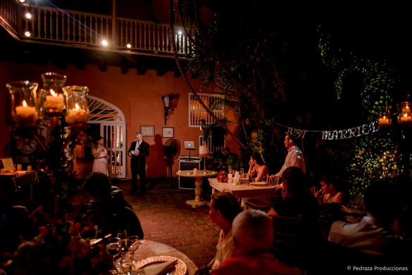 paola-robert-033-pedraza-producciones